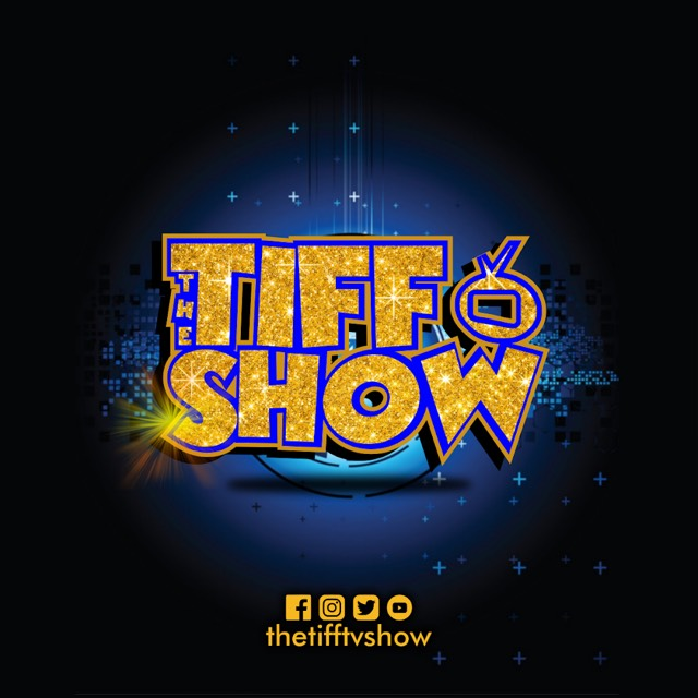 TIFF 5.0 FAMILY GAME SHOW image